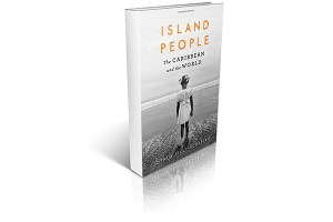 book_island