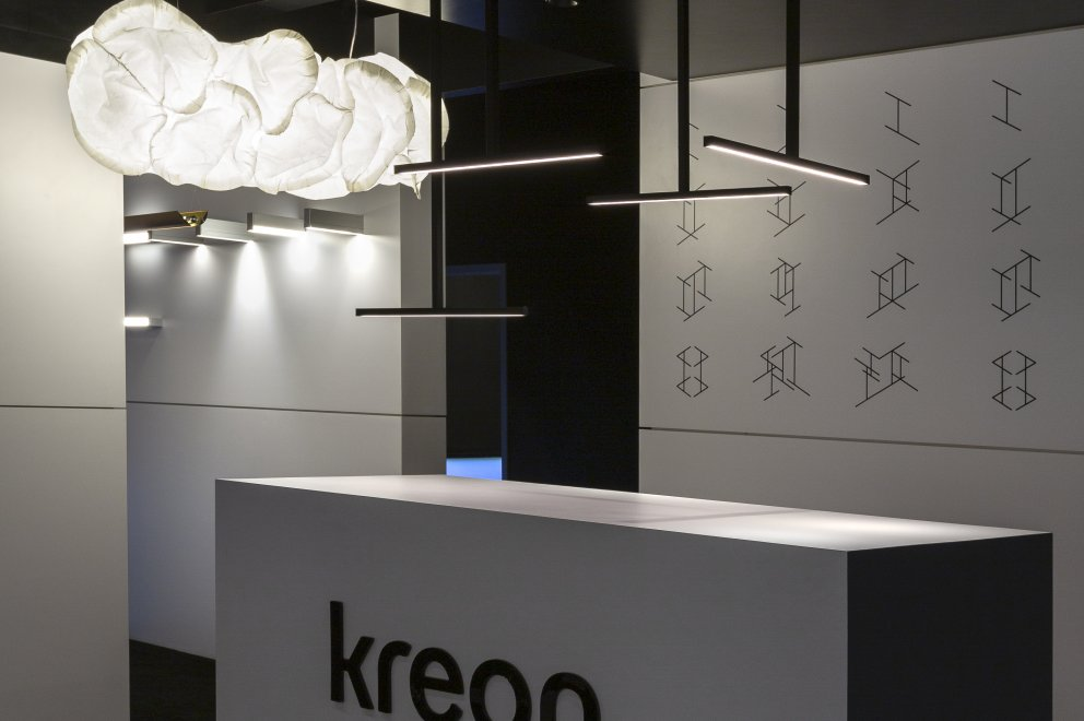 offices kreon purity in light