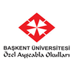 AYSE-ABLA-KOLEJİ