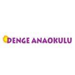 DENGE-ANAOKULU