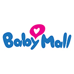 baby-mall