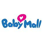 baby-mall