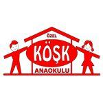 kosk-anaokulu