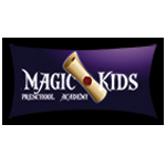 magic-kids