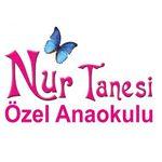nur-tanesi-anaokulu