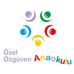 oz-guven-anaokulu