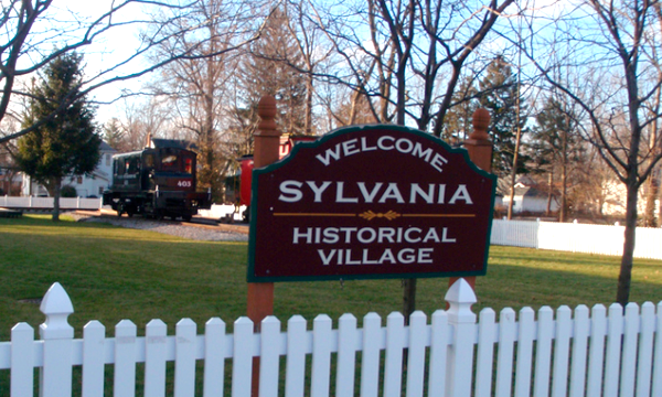 Sylvania Ohio Real Estate for Sale -  homes for sale in Sylvania Ohio