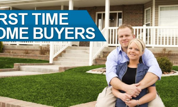 First Time Home Buyers in Perrysburg Ohio