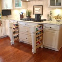 Kitchen Cabints Used Chairs Cabinets In Columbus Ohio Kresge Contracting 3