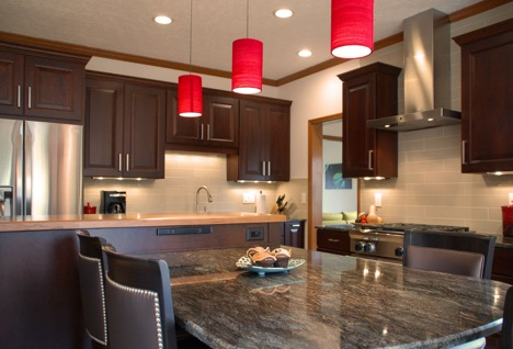 new kitchen locking cabinets countertops in columbus ohio kresge contracting give your life with brand