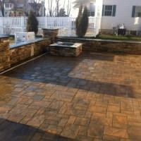 patio stone 2