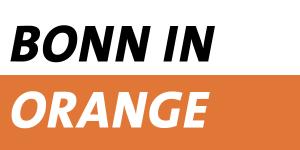 20160330_Bonn_In_Orange