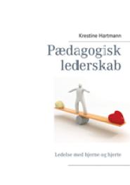Pædagogisk redskab