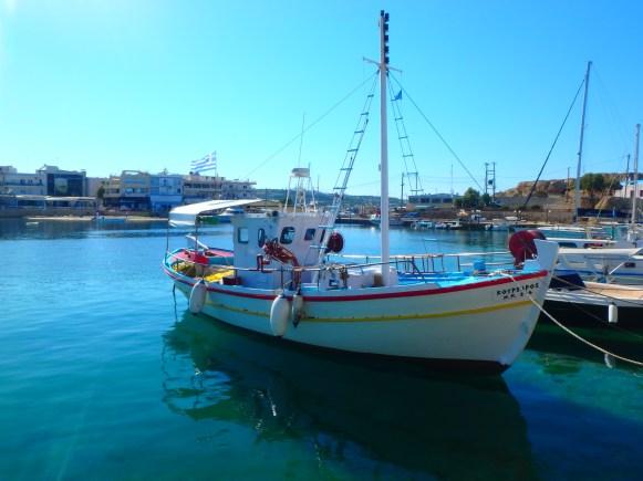 Boot-excursies-tijdens-vakantie-op-Kreta