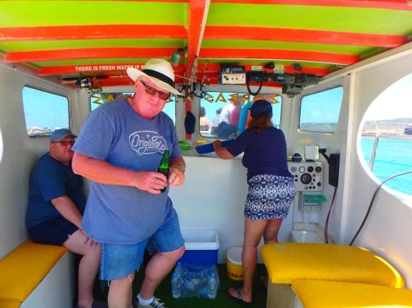 Boot-huren-op-Kreta