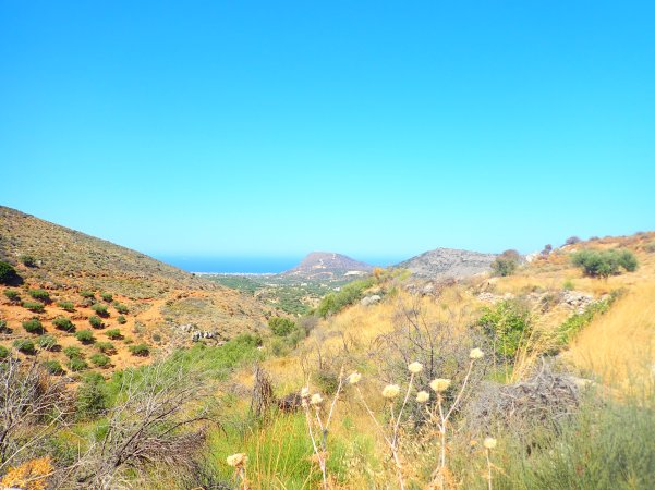 Jeep-routes-op-Kreta