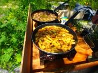 Kook-cursus-op-Kreta