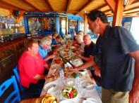 Kook-cursussen-op-Kreta