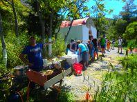 Leren-koken-tijdens-vakantie-op-Kreta