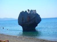 Zuid-europa-wandelingen