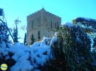 wintervakanties op Kreta