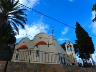 Vakanties-naar-Kreta