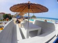 Apartments-on-Crete
