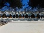 Wijn-proeven-op-Kreta