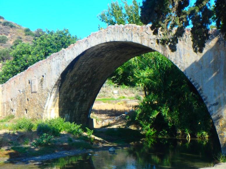 Excursies tijdens vakantie op Kreta (1)