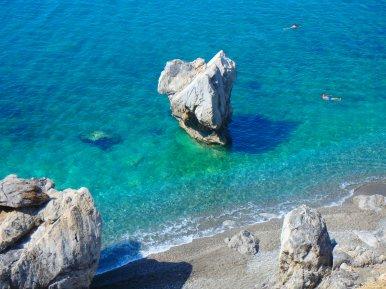 Excursies tijdens vakantie op Kreta (3)