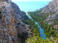 Excursies tijdens vakantie op Kreta (4)