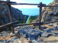 Excursies tijdens vakantie op Kreta (5)