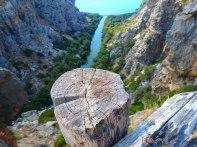 Excursies tijdens vakantie op Kreta (6)