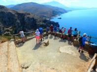 Excursies tijdens vakantie op Kreta (7)