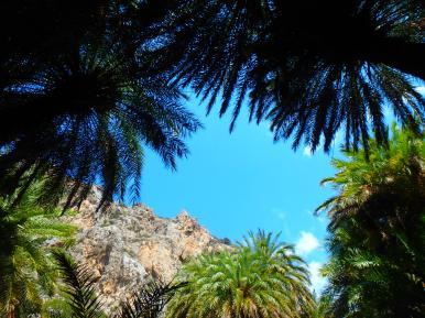 Excursies tijdens vakantie op Kreta (8)