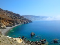 Walking-on-Crete-in-Greece-3