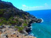 Wandelen en excursies op Kreta (4)