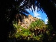 Wandelen en vakantie op Kreta (6)