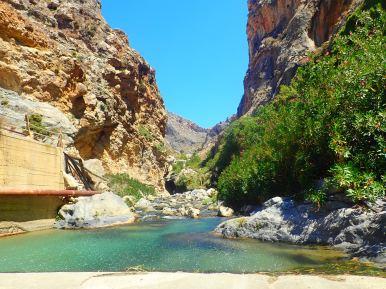 verblijf op Kreta (3)