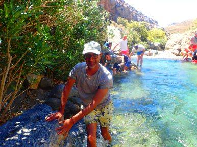 verblijf op Kreta (4)
