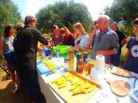 kookvakantie op Kreta (3)