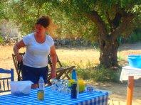 kookvakantie op Kreta (6)