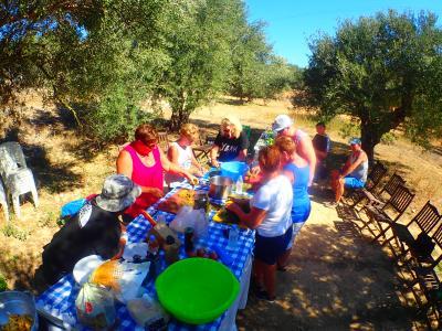 Kreta reizen (1)