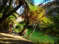 Kreta reizen (4)