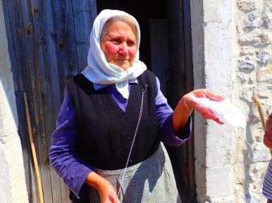 Zelf Kreta ontdekken autohuur