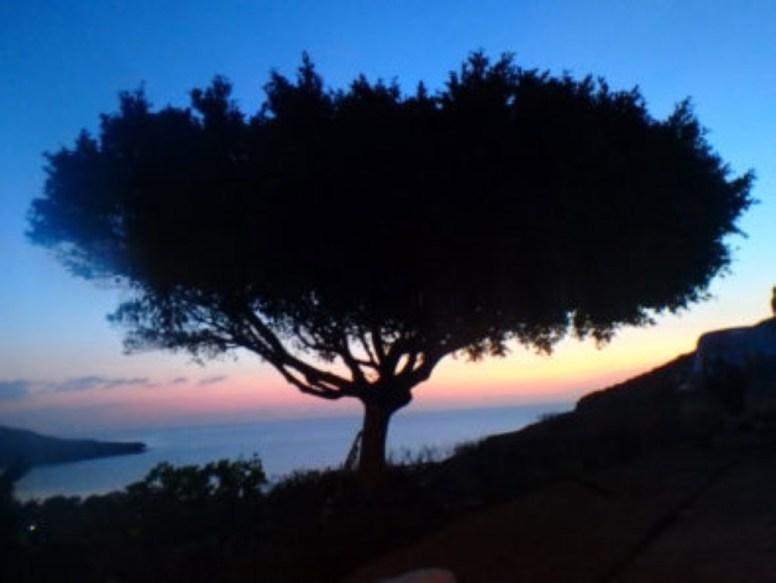 wandelen op kreta wandelvakanties op kreta griekenland van dag tot dag