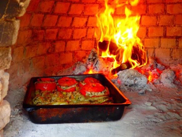Authentieke gerechten leren maken Griekenland