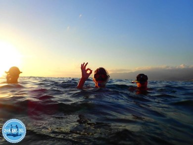 snorkelexcursie-agios-georgios-kreta