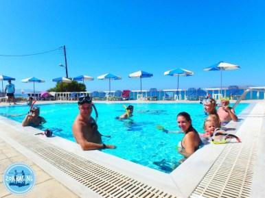 vakantiehuizen op Kreta Griekenland