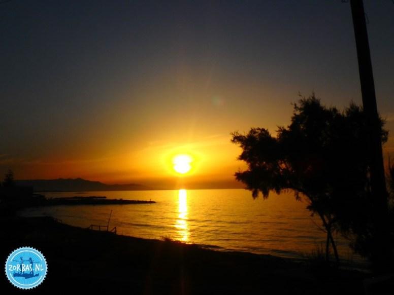 Diverse accommodaties op Kreta Griekenland reizen en verblijf 2021